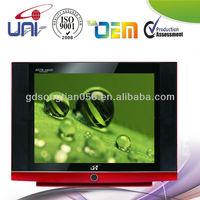Songtian CRT TV Colour tv Small inch crt tv