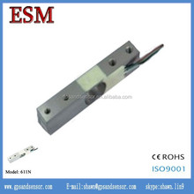 3kg,5kg,10kg load cell weight sensor for kitchen scale household weighing scale sensor