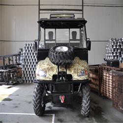 4 wheel motorcycle diesel utv ,sem wheel loader manufacturers
