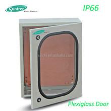 Electrical Waterproof Power Distribution Box IP66
