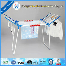 practical specialty auto clothes rack