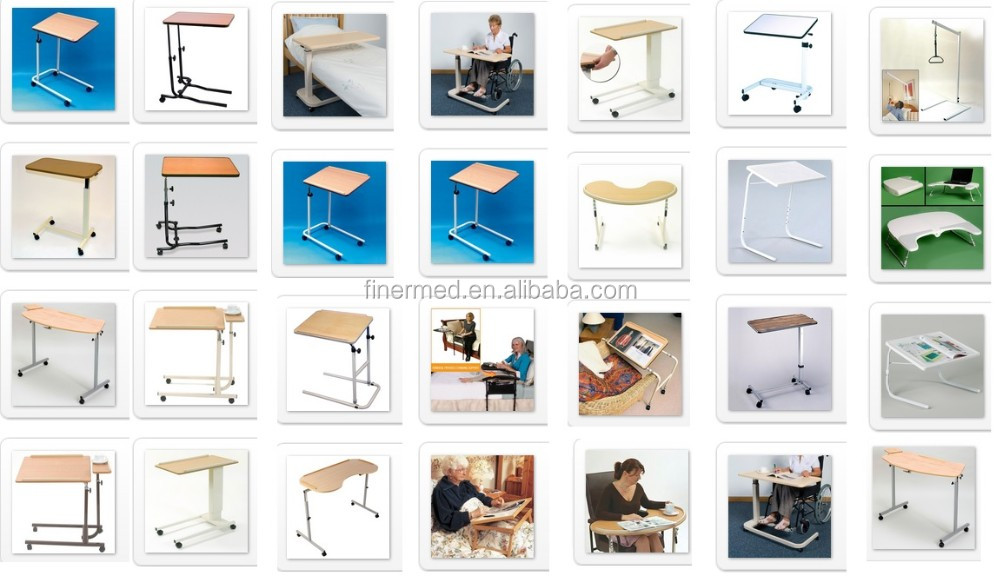 Table Overbed.jpg