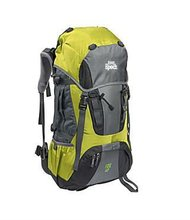 2012 New Design Fashion Mountaineering Backpack
