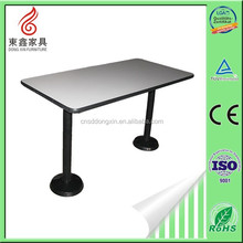 coffee shop tables, cafe style table and chairs, formal dining room furniture