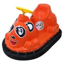 auto autoscontro farcito peluche descrizione di una macchina giocattolo con una buona qualità