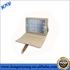 Newest Fashion belt clip case for ipad 3
