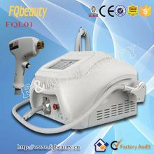 Advanced TFT Display Customized Logo Diode Laser Producer