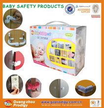 Nuevo bebé de la seguridad de los productos/cuidado del bebé productos