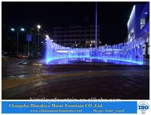 el municipio de tuxpan fuente del proyecto