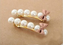 Cheap Top Selling Baby Hair Accessories For Promotion