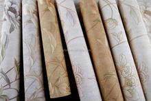 paper decor shop,bar counter,decorative paintable wallpaper