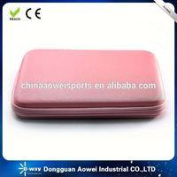 cheap hard plastic eva tool case