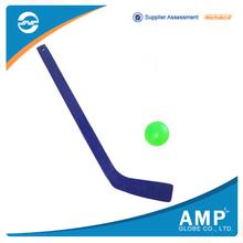 High quality non branded carbon fiber hockey sticks