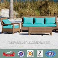 rattan wicker american outdoor furniture MY13RF79