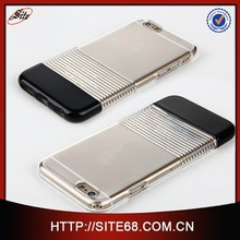 2015 New Arrival phone cover, ultra thin TPU skin case for iphone 6 case