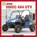CEE 500CC 4X4 UTV(MC-162)