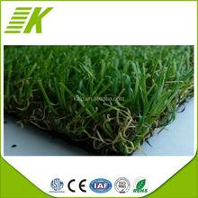 Soccer Grass/Hockey Turf Poly Grass/Lowest Price Artificial Grass Price Mini Football