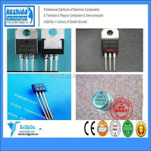 professional supplier Military MMBT5179 Trans GP BJT NPN 50V 0.15A 3-Pin TO-92 Ammo