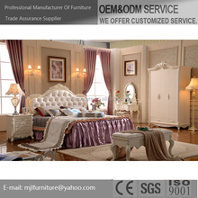 Bedroom furniture, the king home design