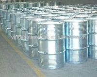 High-class plasticizer of PVC CAS 84-74-2 Dibutyl Phthalate lubricants and emulsifier