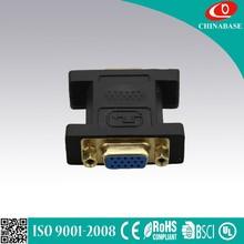 dvi hdmi adapter audio