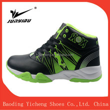 Factory Direct Sale Custom Men low price hot sale Basketball Shoe