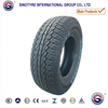 German technology wholesale cars Tires with ece,gcc,iso,dot