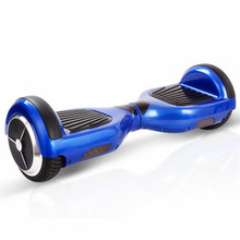 PH-S click here to get best price of self balancing scooter powered fast 5000 watts electric motor scooter
