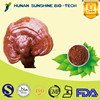 Organic Medicines Pharmaceuticals Supplement Reishi Mushroom Extract Lingzhi Extract Powder