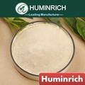 huminrich fertilizantes micro nutrientes de ácido amino quelato con cl