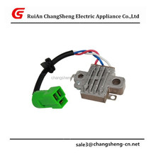 NEW Alternator Voltage Regulator FOR 12V FB1715 FA1415 126000-0920 126000-1460 126000-1421