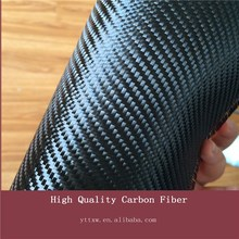 China cheap fabric,carbon fiber fabric,3k carbonfiber watch wholesale