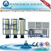 /product-gs/jiangmen-angel-stainless-steel-water-tank-drinking-water-filter-machine-reverse-osmosis-water-system-price-1044264647.html