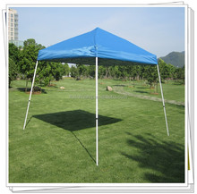 (XH-2424-21-23-003),wrought iron gazebo