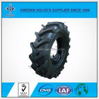 Wheel Type Rubber Wheel 4.80/4.00-8