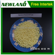 Supply Polypeptide Urea Granule With Good Price