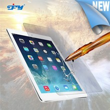 order HD anti-shatter Screen Guard for iPod 0.30mm thickness