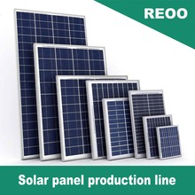 2015 Hot mono poly solar panel,high quality solar cells,lower investment