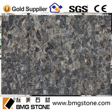 Natural stone grey quartz marble,gray marble tiles,grey marble floor tile, counter top