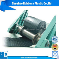 High Quality Factory Price Fabric Reinforced Ep Pp Rubber Conveyor Belt