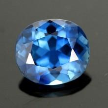 Australia Sapphire