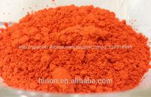 Pigmento de color, esmalte de cerámica de la mancha, manchas de pigmento