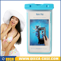 Cheap price hard plastic waterproof case for lg nexus 5 waterproof plastic case