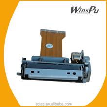 TP2FX pos printer part factory