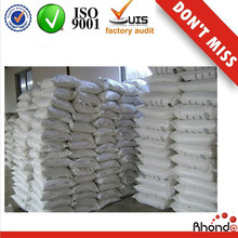 Your large custom orders filled here magnesium sulfate 99.5%