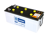 Professionally-Producing 12V180AH Lead Acid Dry Charged Car Battery
