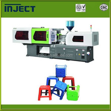 competitive price plastic chair/table making machine in stock