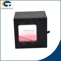 LT2-C50 Factory Price Long Range IR Illuminator LED Coaxial Lights Source