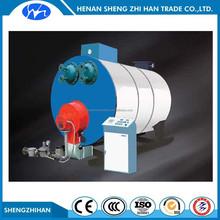 Trade assurance industri low pressure boiler water filter machin Boilers