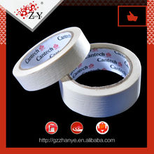 Wonderful waterproof masking tape